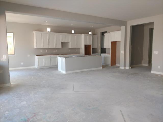 22714 E Parkside Drive, Queen Creek, AZ 85142 (MLS #5867248) :: Revelation Real Estate