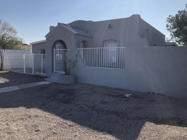 2745 W Pierce Street, Phoenix, AZ 85009 (MLS #5867262) :: Yost Realty Group at RE/MAX Casa Grande