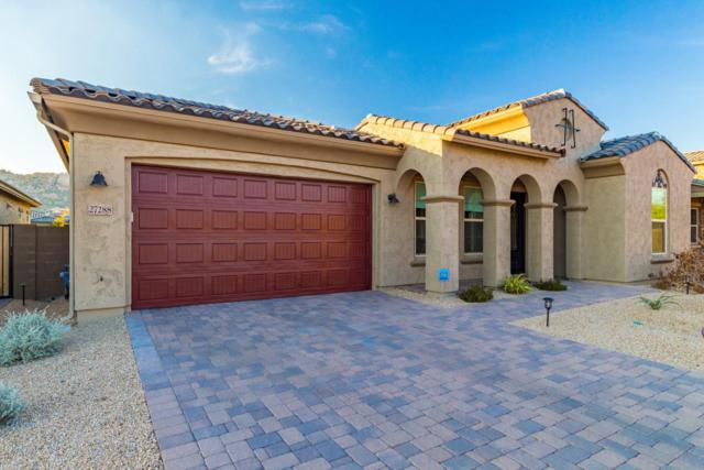 27288 N 110TH Place, Scottsdale, AZ 85262 (MLS #5867287) :: Yost Realty Group at RE/MAX Casa Grande