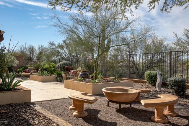 41826 N Bridlewood Way, Anthem, AZ 85086 (MLS #5867310) :: The Daniel Montez Real Estate Group