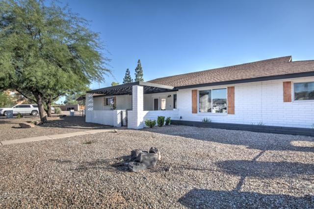 2565 E Inglewood Street, Mesa, AZ 85213 (MLS #5867340) :: RE/MAX Excalibur