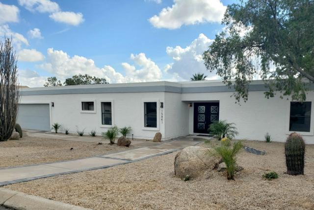 15841 E Sunflower Drive, Fountain Hills, AZ 85268 (MLS #5867358) :: Riddle Realty