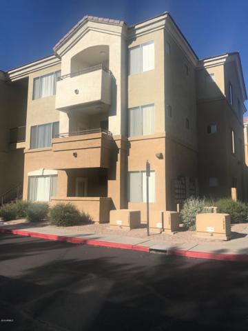 18416 N Cave Creek Road #1068, Phoenix, AZ 85032 (MLS #5867674) :: Arizona 1 Real Estate Team