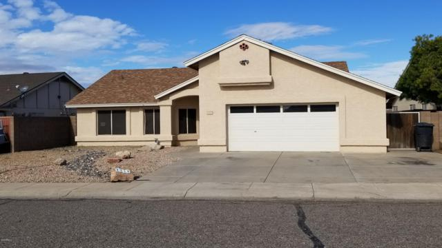 8558 W Medlock Drive, Glendale, AZ 85305 (MLS #5867806) :: neXGen Real Estate