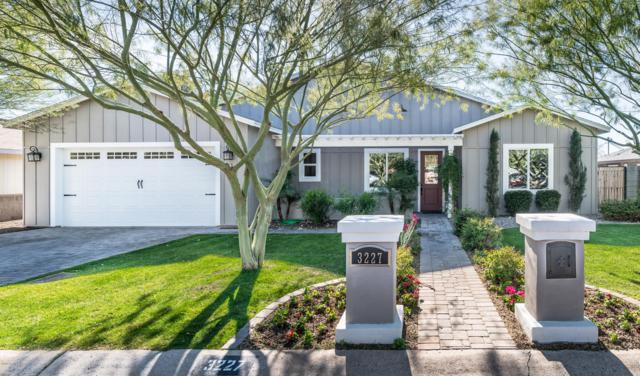 3227 E Oregon Avenue, Phoenix, AZ 85018 (MLS #5867835) :: The Carin Nguyen Team