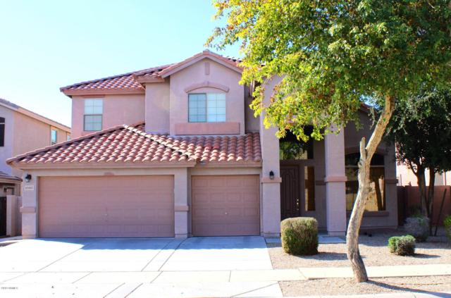 15162 N 136TH Lane, Surprise, AZ 85379 (MLS #5867894) :: Arizona 1 Real Estate Team