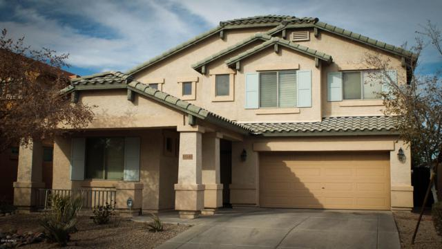 10340 W Atlantis Way, Tolleson, AZ 85353 (MLS #5867918) :: Yost Realty Group at RE/MAX Casa Grande