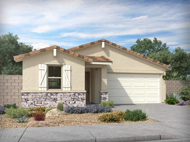 536 W Panola Drive, San Tan Valley, AZ 85140 (MLS #5868136) :: Kortright Group - West USA Realty