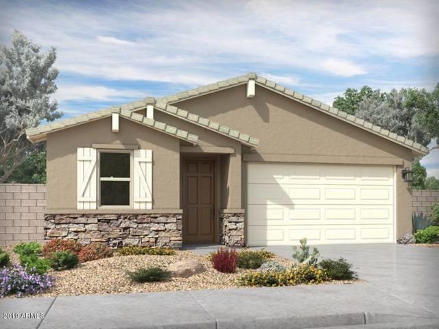 552 W Panola Drive, San Tan Valley, AZ 85140 (MLS #5868162) :: Kortright Group - West USA Realty