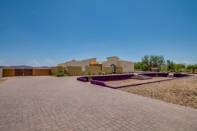 23291 N 79TH Avenue, Peoria, AZ 85383 (MLS #5868170) :: Revelation Real Estate