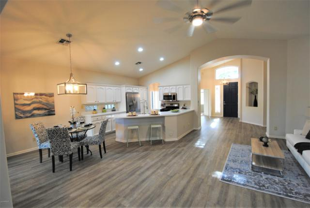 14108 W Greenview Circle N, Litchfield Park, AZ 85340 (MLS #5868210) :: neXGen Real Estate