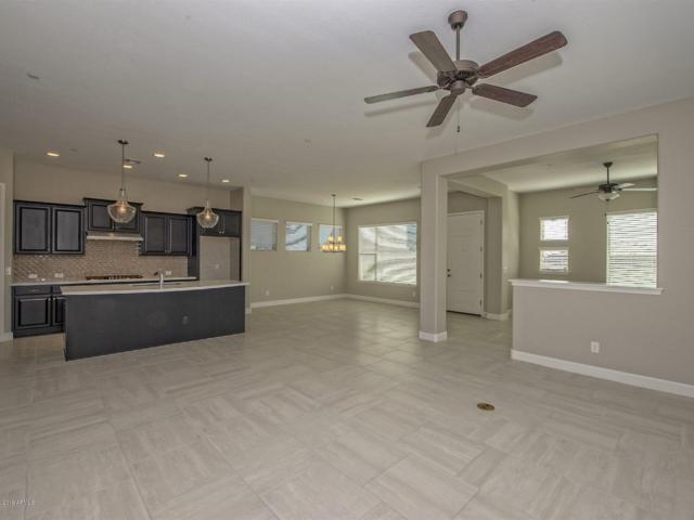 20771 W Windsor Boulevard, Buckeye, AZ 85396 (MLS #5868221) :: Conway Real Estate