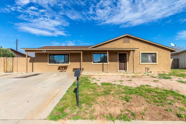 7008 W Palo Verde Drive, Glendale, AZ 85303 (MLS #5868264) :: neXGen Real Estate