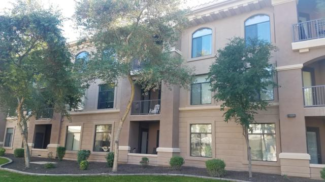 11640 N Tatum Boulevard N #3060, Phoenix, AZ 85028 (MLS #5868364) :: Arizona 1 Real Estate Team