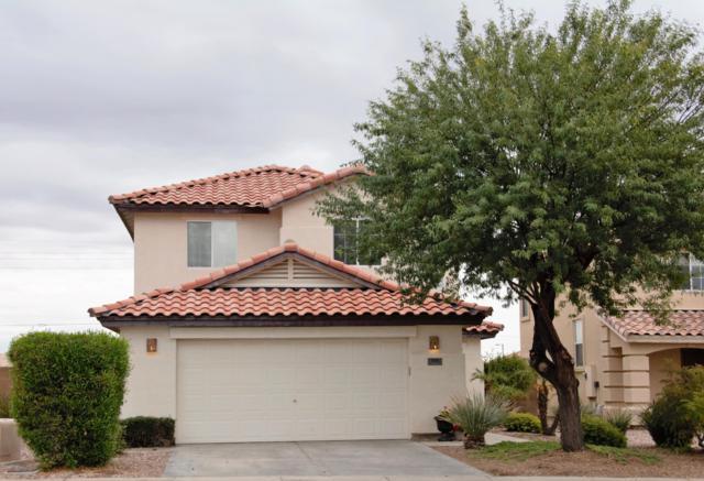 135 N 227TH Lane, Buckeye, AZ 85326 (MLS #5868479) :: neXGen Real Estate
