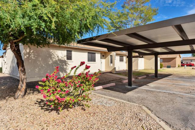 2602 E Orange Street, Tempe, AZ 85281 (MLS #5868489) :: Conway Real Estate