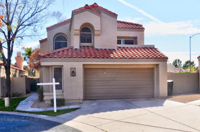 4021 E Altadena Avenue, Phoenix, AZ 85028 (MLS #5868517) :: Conway Real Estate
