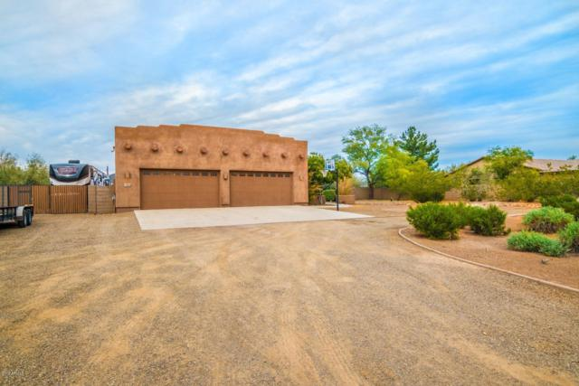 1816 E Primrose Path, Phoenix, AZ 85086 (MLS #5868551) :: The Bill and Cindy Flowers Team