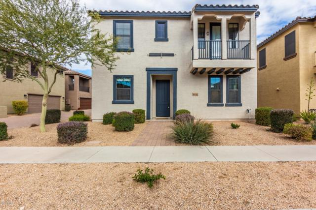 2316 W Dusty Wren Drive, Phoenix, AZ 85085 (MLS #5868600) :: The Daniel Montez Real Estate Group
