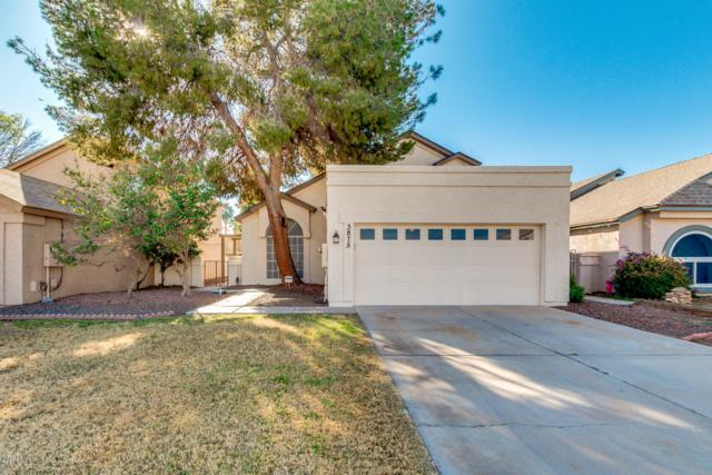 3875 W Chicago Street, Chandler, AZ 85226 (MLS #5868611) :: Conway Real Estate