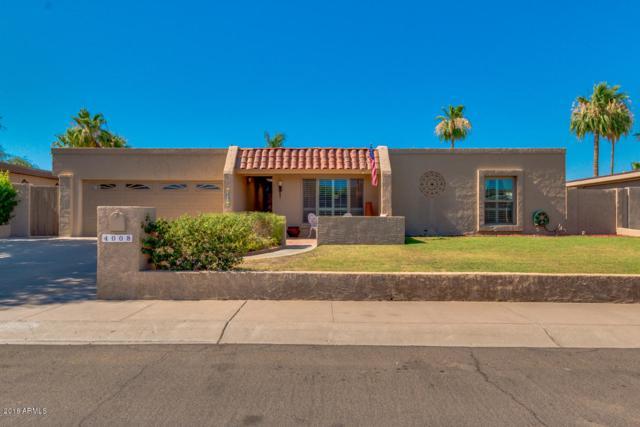 4008 E Alan Lane, Phoenix, AZ 85028 (MLS #5868662) :: Arizona 1 Real Estate Team