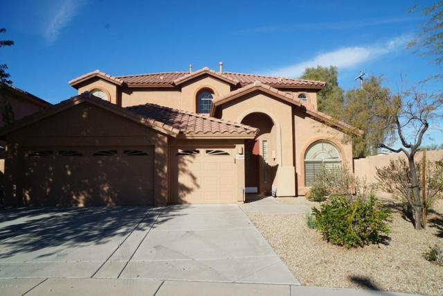 7200 W Paradise Lane, Peoria, AZ 85382 (MLS #5868686) :: CC & Co. Real Estate Team