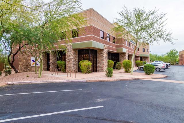 9382 E Bahia Drive, Scottsdale, AZ 85260 (MLS #5868725) :: The Kenny Klaus Team