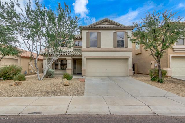 2530 W White Feather Lane, Phoenix, AZ 85085 (MLS #5868733) :: Lifestyle Partners Team