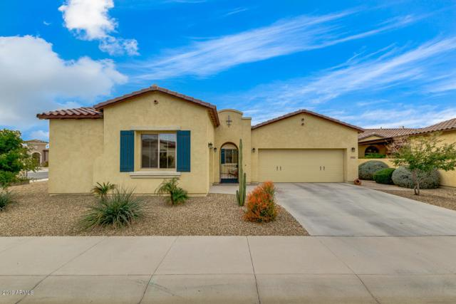 17022 S 176TH Drive, Goodyear, AZ 85338 (MLS #5868750) :: neXGen Real Estate