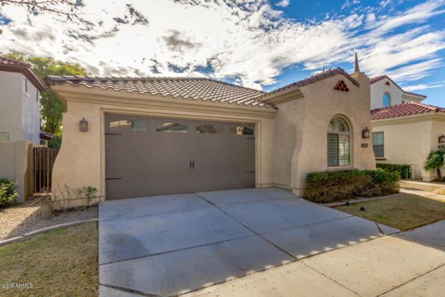 3545 E Windsor Drive, Gilbert, AZ 85296 (MLS #5868753) :: Conway Real Estate