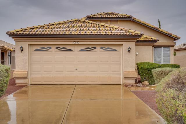 10840 W Irma Lane, Sun City, AZ 85373 (MLS #5868771) :: The Garcia Group