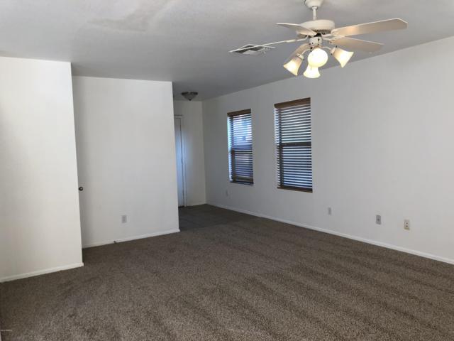 8207 W Carol Avenue, Peoria, AZ 85345 (MLS #5868814) :: Conway Real Estate
