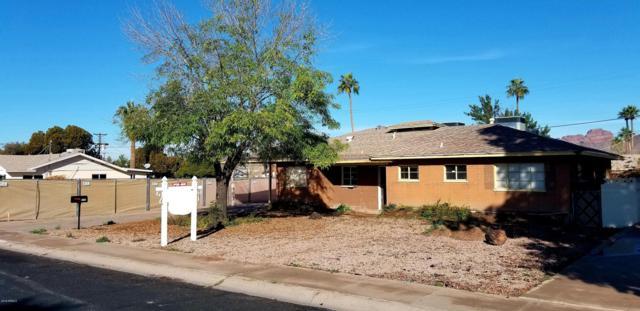 5438 E Verde Lane, Phoenix, AZ 85018 (MLS #5868834) :: The Bill and Cindy Flowers Team