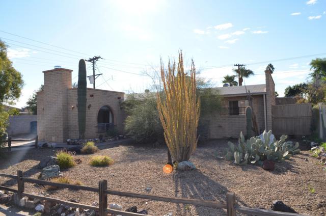 5211 W Cambridge Avenue, Phoenix, AZ 85035 (MLS #5868854) :: neXGen Real Estate