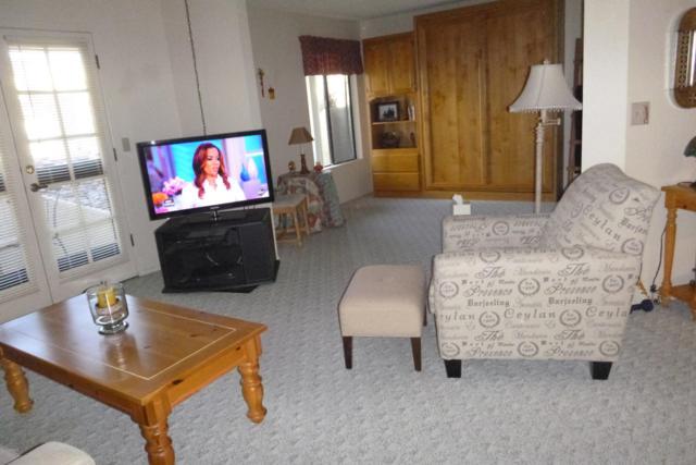 5518 E Lindstrom Ln. Lane #1034, Mesa, AZ 85215 (MLS #5868855) :: Conway Real Estate