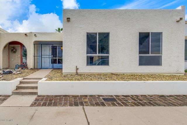 2203 W Fremont Drive, Tempe, AZ 85282 (MLS #5868876) :: Revelation Real Estate