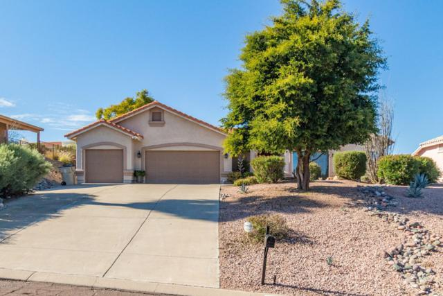 14844 N Greenhurst Avenue, Fountain Hills, AZ 85268 (MLS #5868903) :: RE/MAX Excalibur