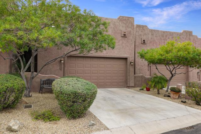 9722 N 3RD Drive, Phoenix, AZ 85021 (MLS #5869006) :: The Garcia Group
