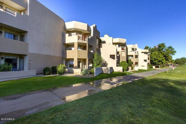 4850 E Desert Cove Avenue #243, Scottsdale, AZ 85254 (MLS #5869007) :: Lux Home Group at  Keller Williams Realty Phoenix