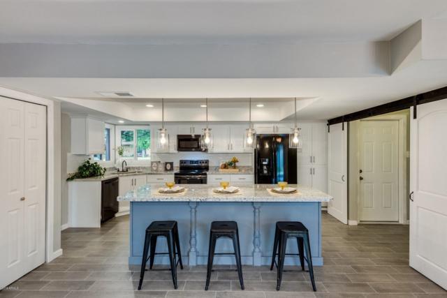 5626 N 46TH Lane, Glendale, AZ 85301 (MLS #5869015) :: neXGen Real Estate