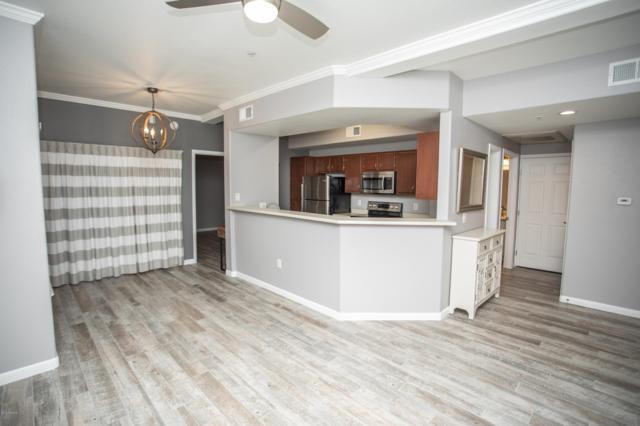 3236 E Chandler Boulevard #2026, Phoenix, AZ 85048 (MLS #5869047) :: Keller Williams Realty Phoenix