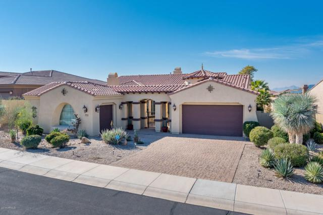 17947 W Narramore Road, Goodyear, AZ 85338 (MLS #5869064) :: Kortright Group - West USA Realty