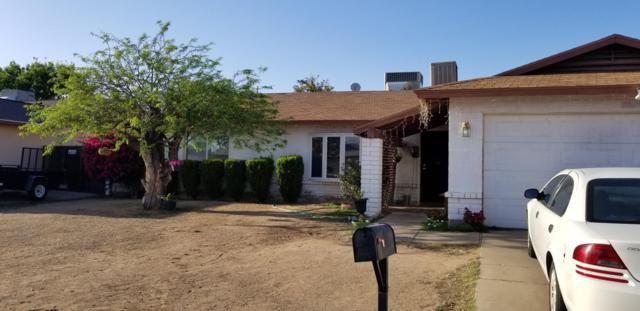 4816 W Shangri La Road, Glendale, AZ 85304 (MLS #5869096) :: neXGen Real Estate