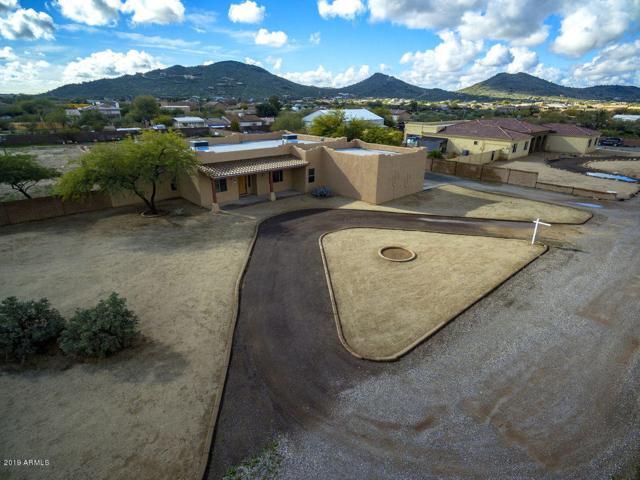2613 W Jordon Lane, Phoenix, AZ 85086 (MLS #5869126) :: neXGen Real Estate