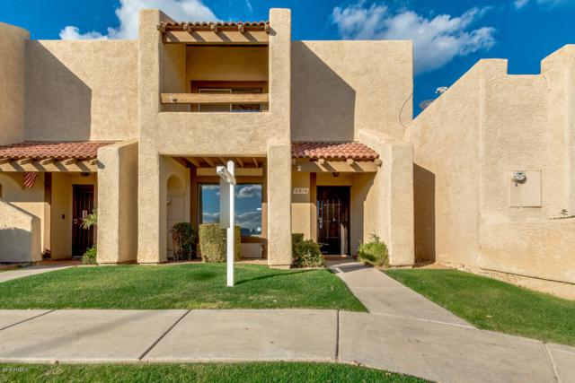 5814 W Crocus Drive, Glendale, AZ 85306 (MLS #5869159) :: neXGen Real Estate