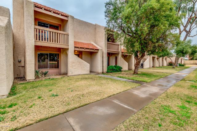 5421 W El Caminito Drive, Glendale, AZ 85302 (MLS #5869177) :: neXGen Real Estate