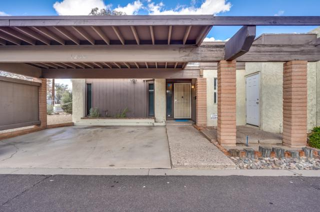 1204 E Ormondo Way, Phoenix, AZ 85014 (MLS #5869191) :: neXGen Real Estate