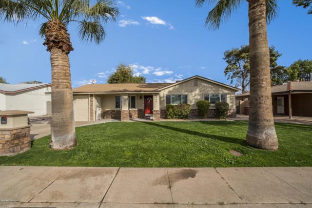 6708 E Moreland Street, Scottsdale, AZ 85257 (MLS #5869210) :: neXGen Real Estate