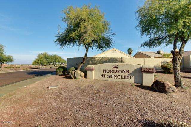 11210 W Las Palmaritas Drive, Peoria, AZ 85345 (MLS #5869235) :: The Carin Nguyen Team