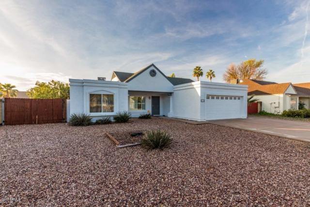 1535 E Drake Drive, Tempe, AZ 85283 (MLS #5869238) :: Revelation Real Estate